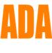 ADA - Ausbildung der Ausbilder Icon