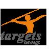 targets.de Logo