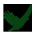 falconarius Icon
